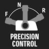 PRECISION CONTROL