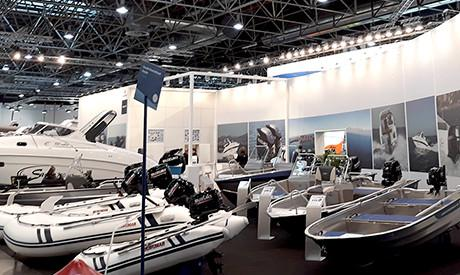 boat-shows/June2019/NyKpOXCirJzpMY6HO8K5.jpg image
