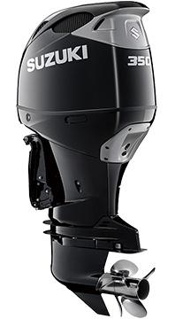 Picture of DF350A