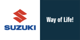 SUZUKI MARINE GREEK WEBSITE