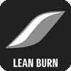 LEAN BURN